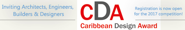 Caribbean Design Awards