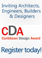 Caribbean Design Award